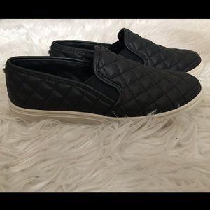 Steve Madden slides size 8.5 never worn